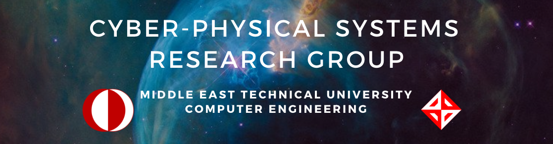 Cyber-Physical Systems Research Group